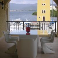 5* Stunning Views - Savana at Porto Cupecoy St Maarten