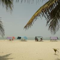 Casa de Playa Kettyland