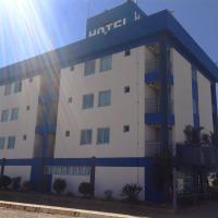 Sete Lagoas Residence Hotel