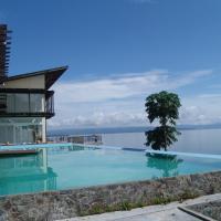 Tiara Bunga Hotel & Villa