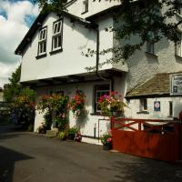 Langdale View Guest House