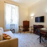 Appartamento in Porta Romana
