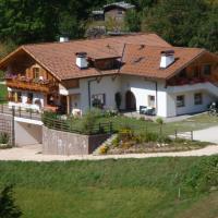 Schupferhof