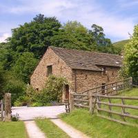 Aston Cottages