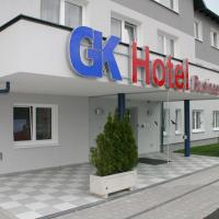 G&K Hotel