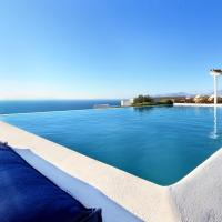 Villa Amarillo by Mykonos Pearls