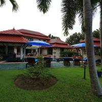 Laguna Homes 39