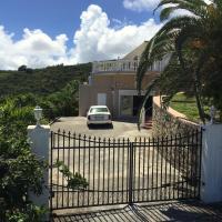 Your Paradise Villa