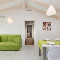 Residence Klima House de Vilos