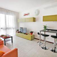 Verde Vento Appartamento