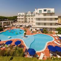 Hotel Ca' Di Valle