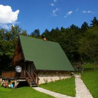 Guest House Radovic