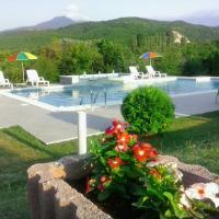 Villa BIS