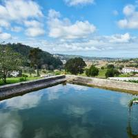Booking.com: Hotels in Sintra. Book your hotel now!