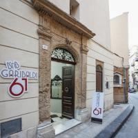 Garibaldi 61