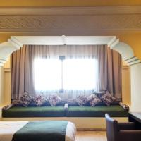 Hôtel Diwan Casablanca
