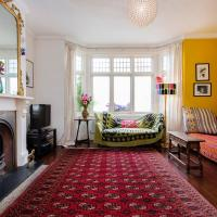 Veeve - Wandsworth Family Home