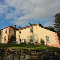 Dernacally House and Spa