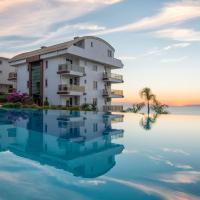 Sunset Beach Vip 2 Residences