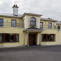 Ma Dwyer's Guest Accommodation