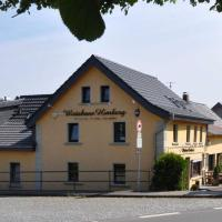 Wirtshaus Himberg Pension