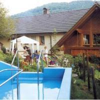 Hirschen-Dorfmühle