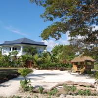 Panglao Beach House