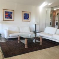 Apartment Residence Élysée