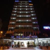 Queens Land Hotel