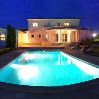 Villa Casa Zen