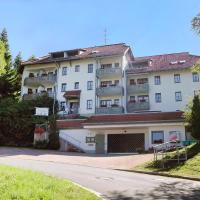 Apartment Schauinsland.10