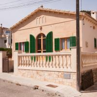 Casa Maremar