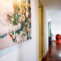Guernica Apartments
