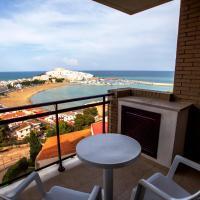 Apartamentos Peñíscola Views