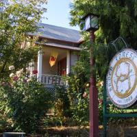 Arden Forest Inn