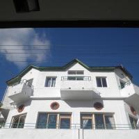 Christys Palace Hotel