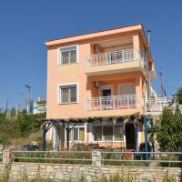 Avra Apartments