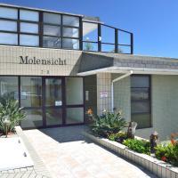 Molensicht No. 8