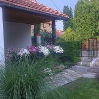 Apartment Veljkovic