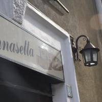 La Fornasetta