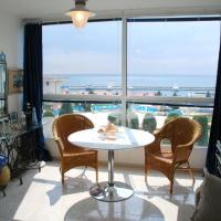 Baratero Vlas Marina Apartment