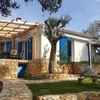 Beach house Adriana