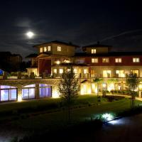 Tata-o Spa & Resort