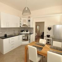 Luxury Apartment Ostrihom