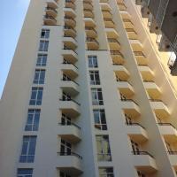 Suliko Apartments Lermontova