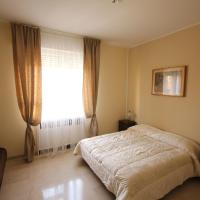 Bed & breakfast Aurelia
