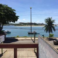 Pousada Rio Mar