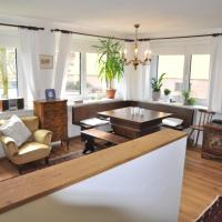 Apartment Ischl Home