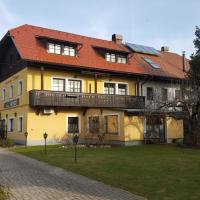 Apartments & Rooms Vidmar