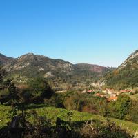 Casa Rural La Roza 2